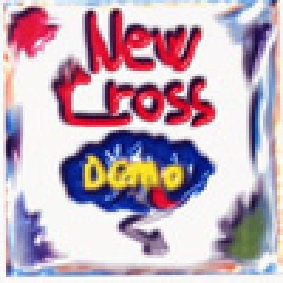 album s/t - New Cross