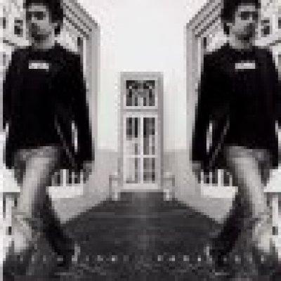 album Illusioni parallele - Tiromancino