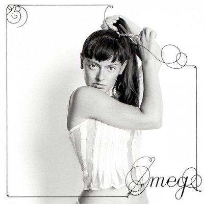 album s/t - Meg