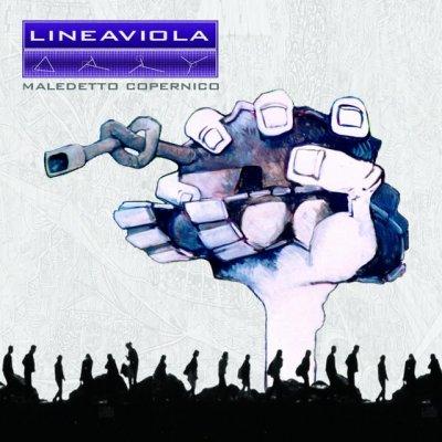 Lineaviola