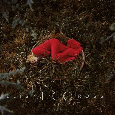 album Eco Elisa Rossi