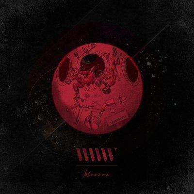 album Mirror - Wora Wora Washington