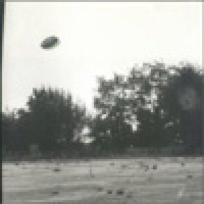album Mista sista from outta space - Mr60