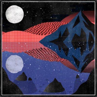 album A Thousand Skies - Clap! Clap!