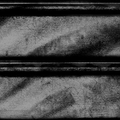 album Argento Dj Argento