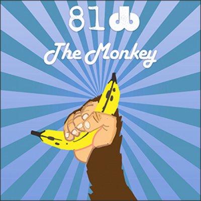 album The Monkey - 81db