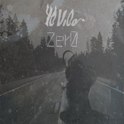 album Zero Il Vile