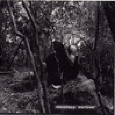 album Catene - Ipnotica