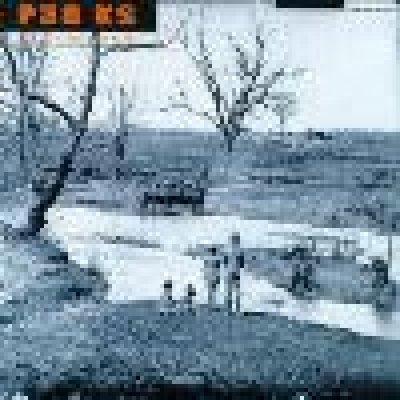 album Illuxumana - P38KS