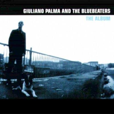 album The album - The Bluebeaters