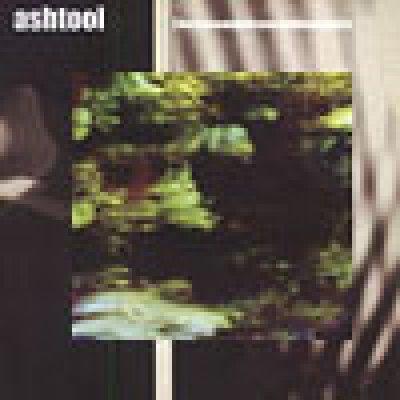 Ashtool - Discografia - Album - Compilation - Canzoni e brani