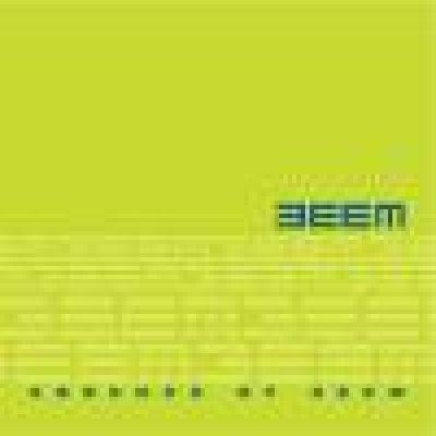 album Essence of 3eem - 3eem