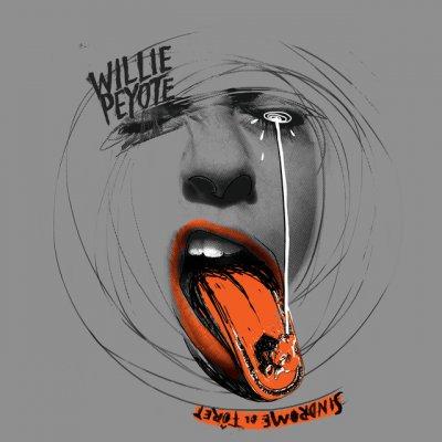 album Sindrome di Tôret - Willie Peyote