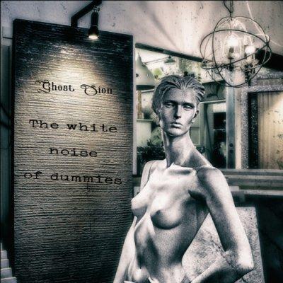 Ghost Sion Vegetalluminio Ascolta