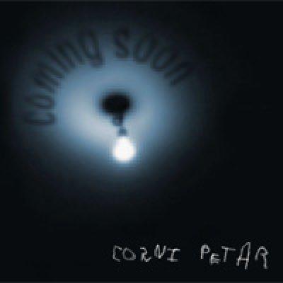 album Coming soon - Corni Petar