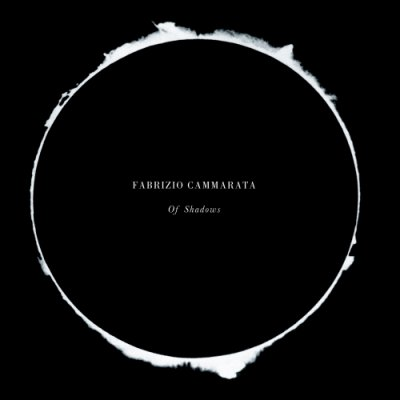 album Of Shadows - Fabrizio Cammarata