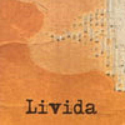 Livida - News, recensioni, articoli, interviste