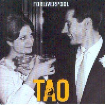 album Forlìverpool - Tao