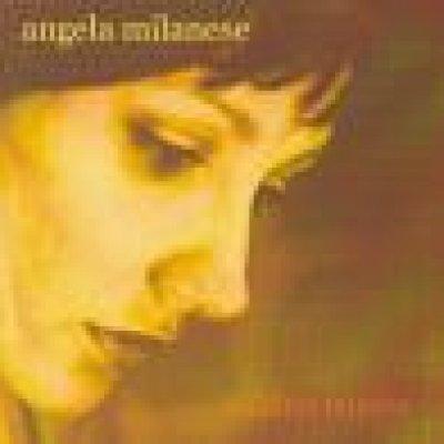 Angela Milanese - Discografia - Album - Compilation - Canzoni e brani