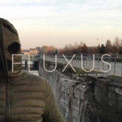 album Non si sa dove mettersi - Fluxus