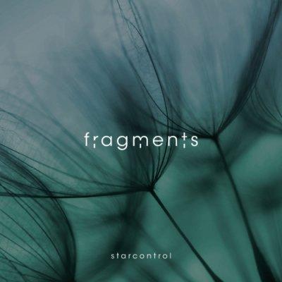 album Fragments - starcontrol