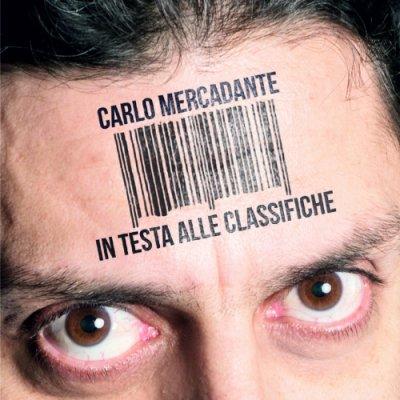 album In testa alle classifiche - Carlo Mercadante
