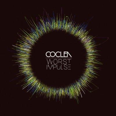 album Worst Impulse - Coclea