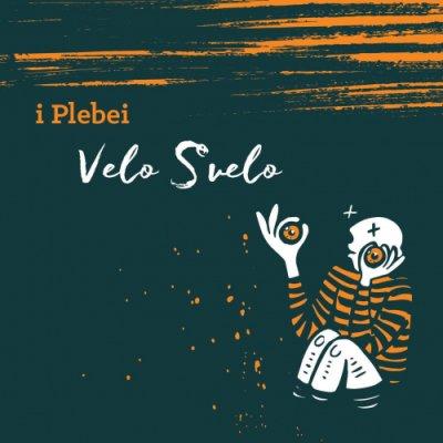album velo S velo I PLEBEI