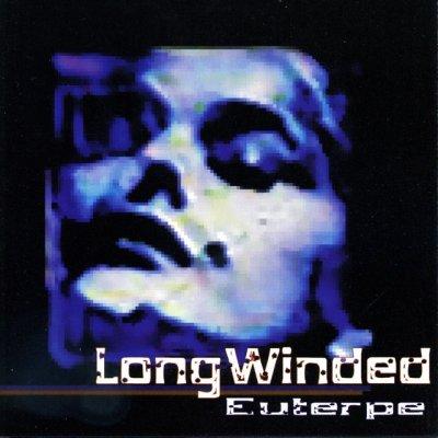 album Euterpe - Longwinded
