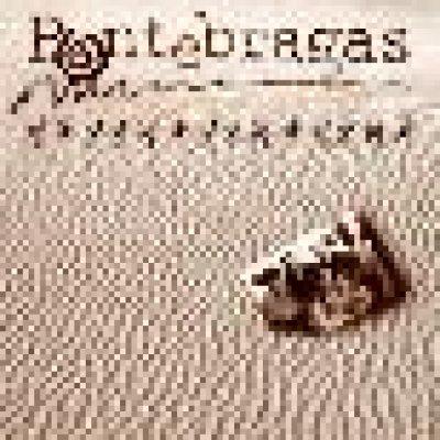 Pontebragas - News, recensioni, articoli, interviste