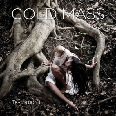 album Transitions - Gold Mass