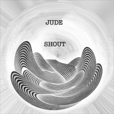 album SHOUT Jude Ft. Lemonade (Ep) - Jude