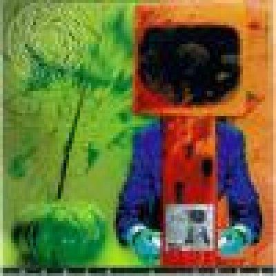 album Democd98 - Punch&Judy