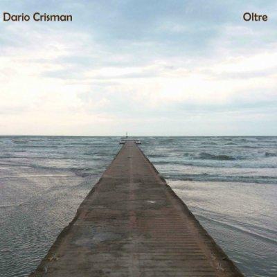 album Oltre - Dario Crisman
