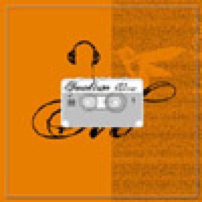 album …and so: dodgem songs! - Imodium