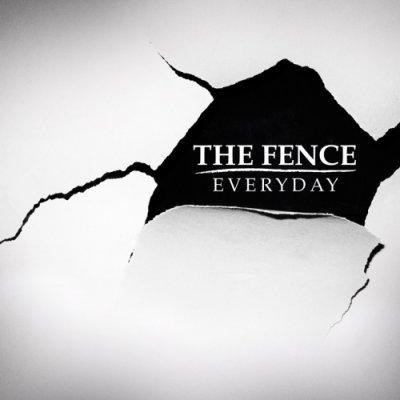 album Everyday - The Fence