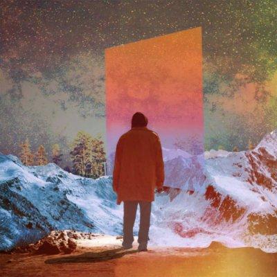 album Estraneo - Il Terzo Istante