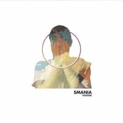 album Smania - Vostok