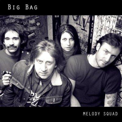 Melody Squad - News, recensioni, articoli, interviste