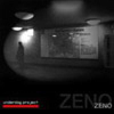 album Zeno - Underdog