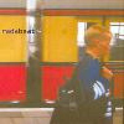 album 1.0 - Radabeat