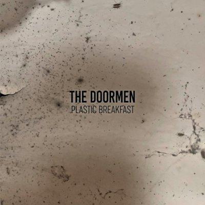 album Plastic Breakfast - The Doormen
