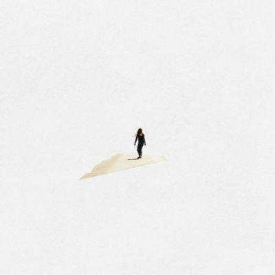 album Low Tide - Eugenia Post Meridiem