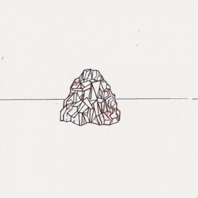 album Il Contrario di Annegare - Action Dead Mouse