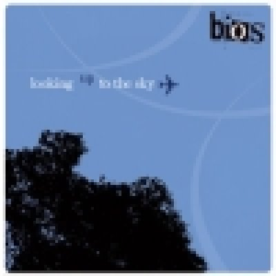 album Looking Up to the Sky - Bios [Lombardia]