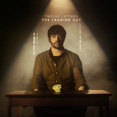 album Twelve Letters - The Leading Guy