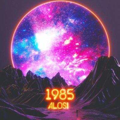 album 1985 - Alosi