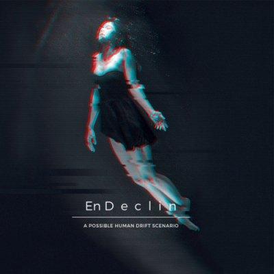 album A Possible Human Drift Scenario - En Declin