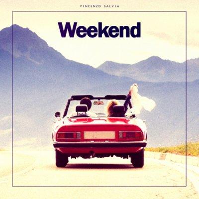 album Weekend - Vincenzo Salvia