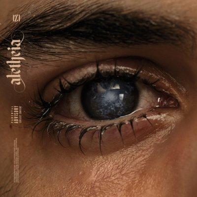 album Aletheia - Izi